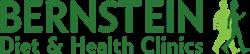 Bernstein Diet & Health Clinics